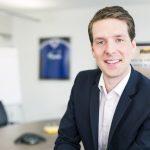 Florian Blumberg - Marketing Leiter bei Remira