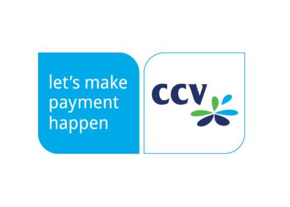 Logo von CCV Deutschland