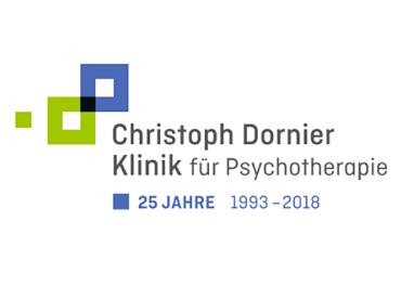 christoph dornier klinik muenster logo