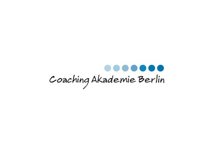 Coachingakademie Berlin