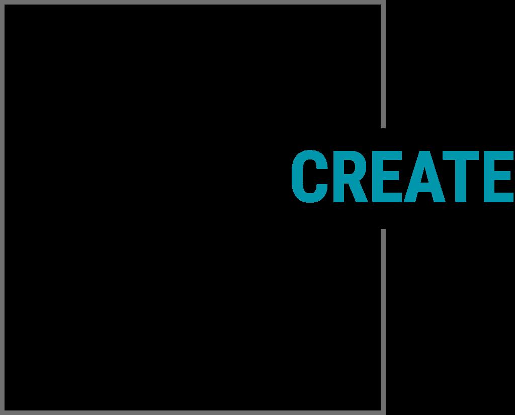 Kreative Inhalte erstellen und neue Wege gehen