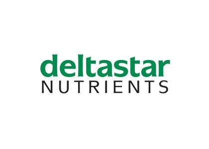 DeltaStar Nutrients AG Logo