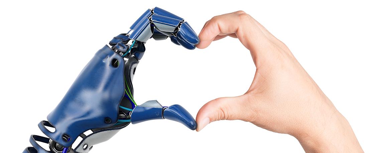 Aufgaben automatiseren