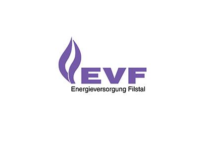 Energieversorgung Filstal GmbH & Co. KG