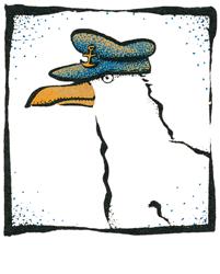 Fischfritz Logo