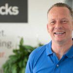 Volker Stoldt bei der sixclicks GmbH
