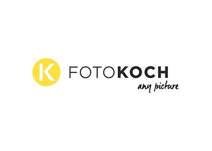 FotoKoch und Hifi GmbH aus Düsselsorf