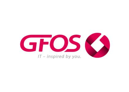 GFOS GmbH Logo