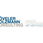 Höveler Holzmann Consulting GmbH Düsseldorf