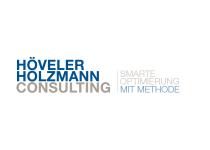 Höveler Holzmann Consulting GmbH Düsselsorf