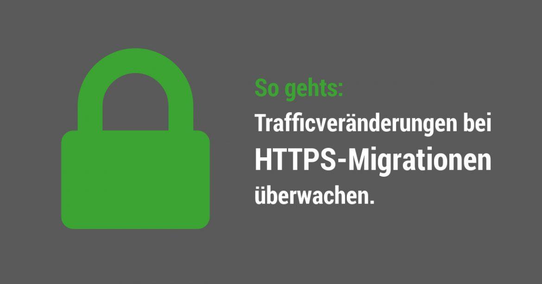 https migration seo