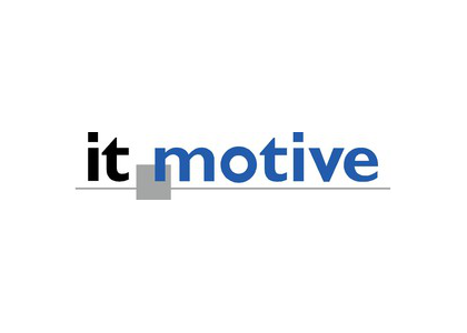 It Motive AG Duisburg