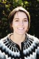 julia sigursteinsdottir, Geschäftsführerin bei Katla Travel GmbH