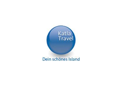 Katla Travel aus München - Reisen nach Island und Grönland