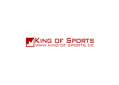 King of Sports - Cologne Trading House GmbH Logo