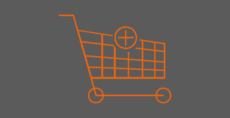 Besucher für Online-shops beschaffen