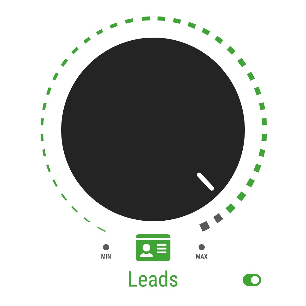 Leads mit Performance Marketing generieren