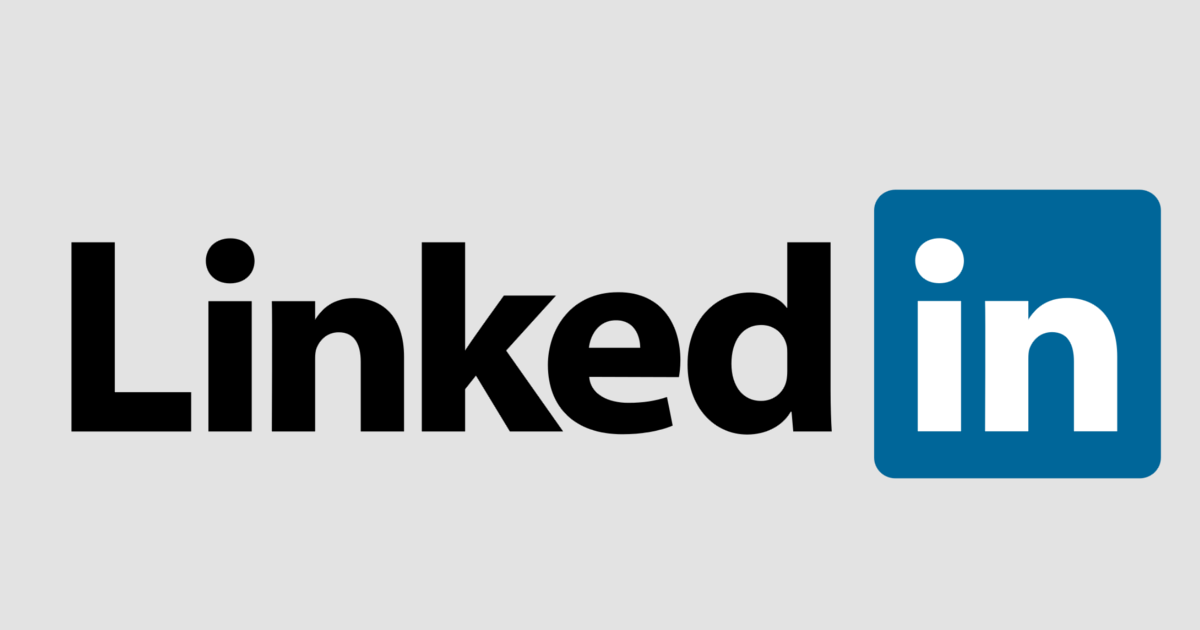 LinkedIn Profil optimieren