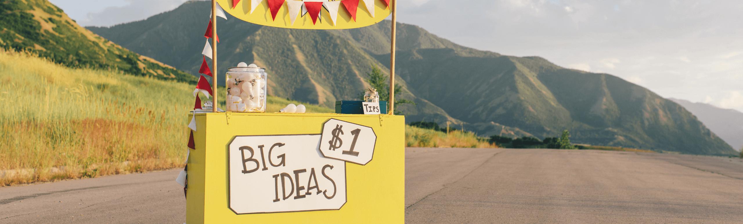 Lokales Online-Marketing für mehr Kunden in Ihrer Nähe