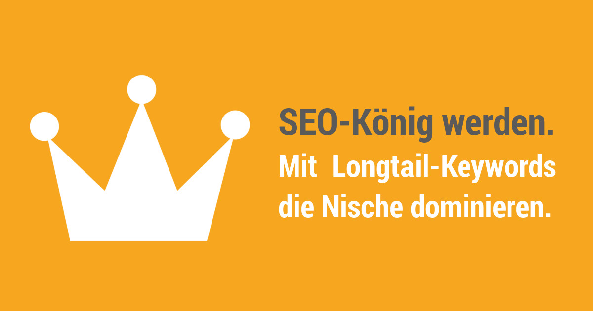longatil seo strategie