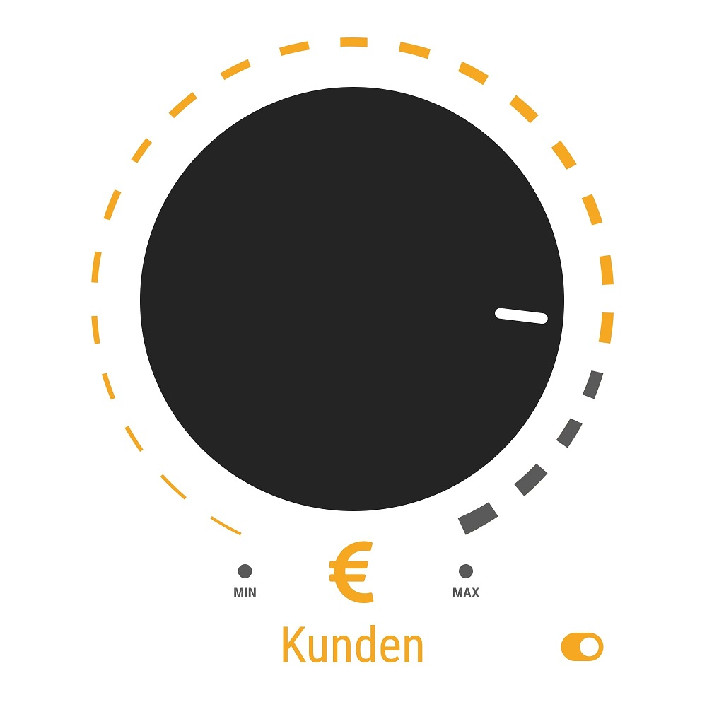 Neue Kunden duch Performance Marketing gewinnen