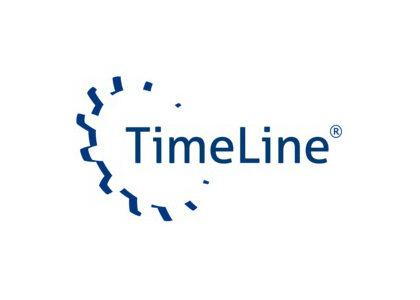 Timeline Business Solutions Group Solingen - Gebauer GmbH