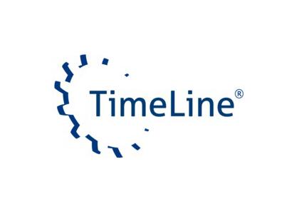 Timeline Business Solutions Group Solingen - Gebauer GmbH